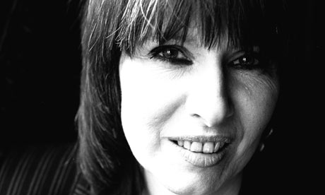 Chrissie Hynde sings Spiritual High (Part 2) State of Independence
