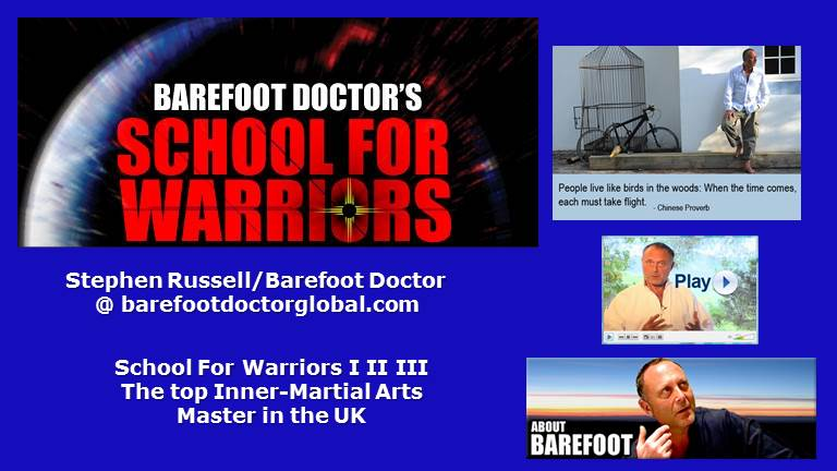 Barefoot-Doctor-VIP