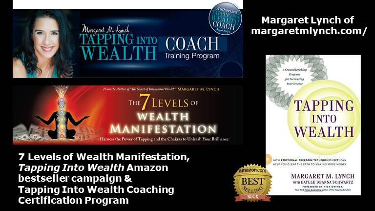 Margaret-Lynch-VIP-Client