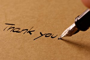 thank-you-ink-pen